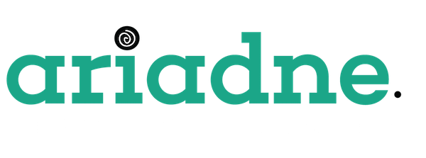 Ariadne Consulting